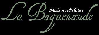 La Baguenaude – Maison d'hôtes à Marciac